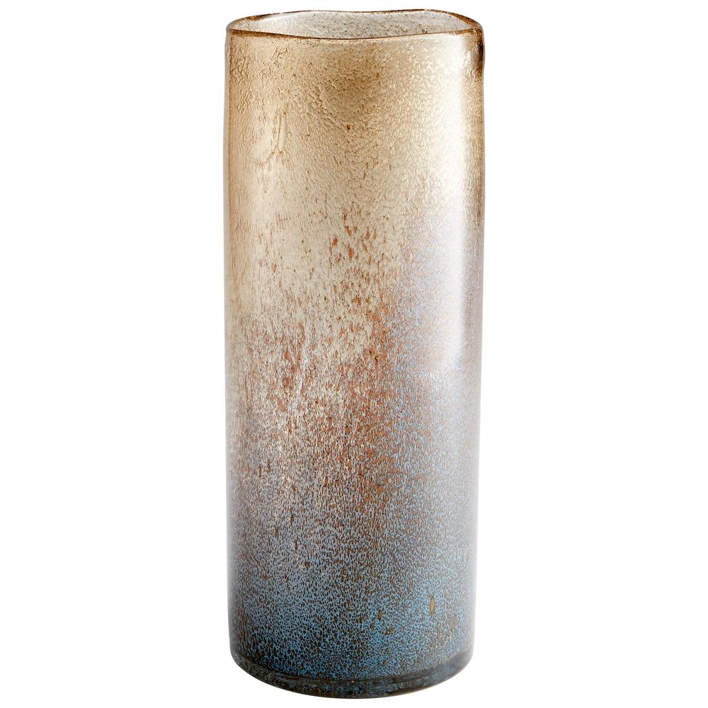 Cyan Designs - Large Triton Vase