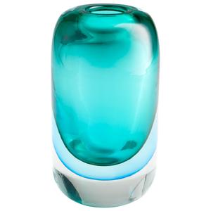 Thumbnail of Cyan Designs - Small Ophelia Vase