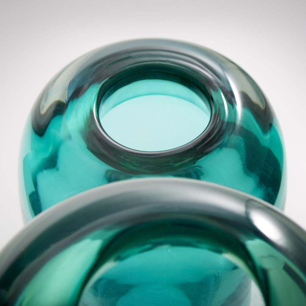 Cyan Designs - Large Ophelia Vase
