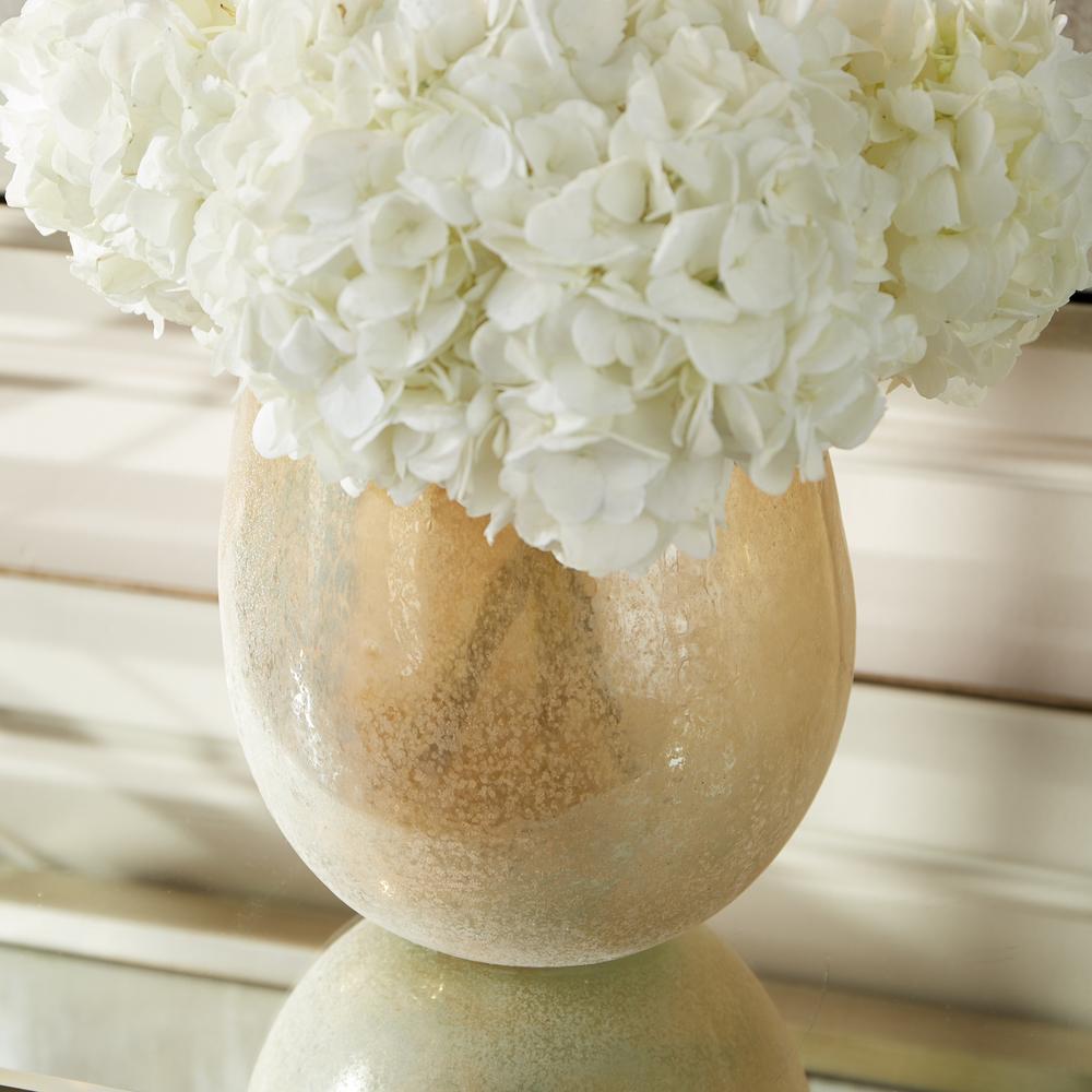 Cyan Designs - Large Oberon Vase
