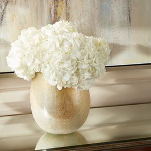 Thumbnail of Cyan Designs - Large Oberon Vase