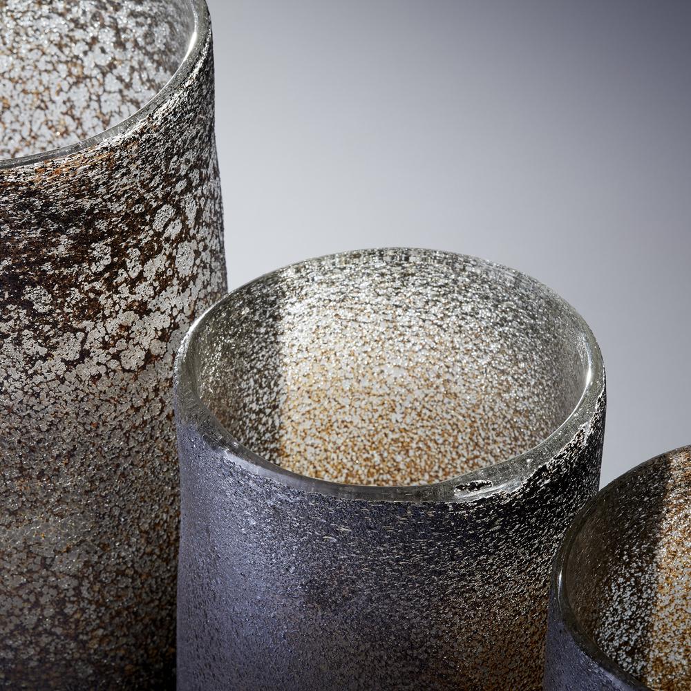 Cyan Designs - Medium Cordelia Vase