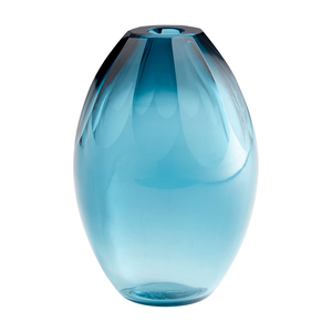 Thumbnail of Cyan Designs - Small Cressida Vase