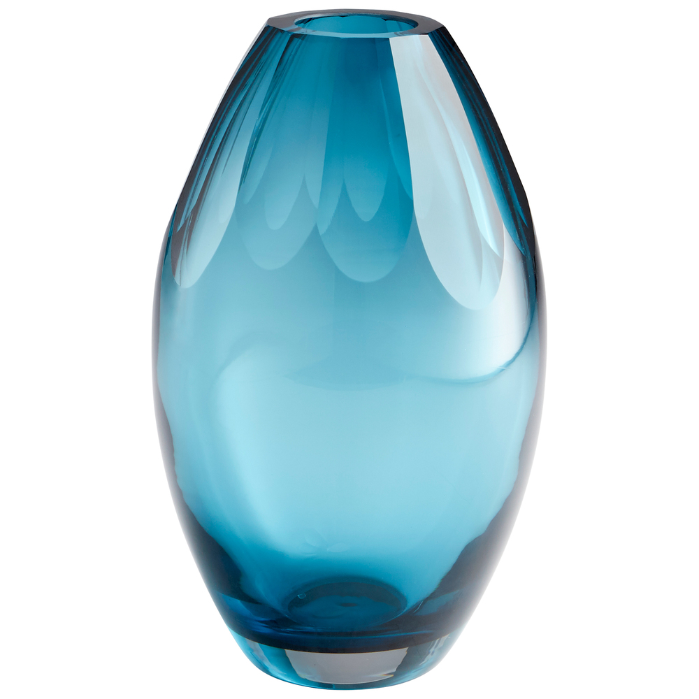 Cyan Designs - Large Cressida Vase