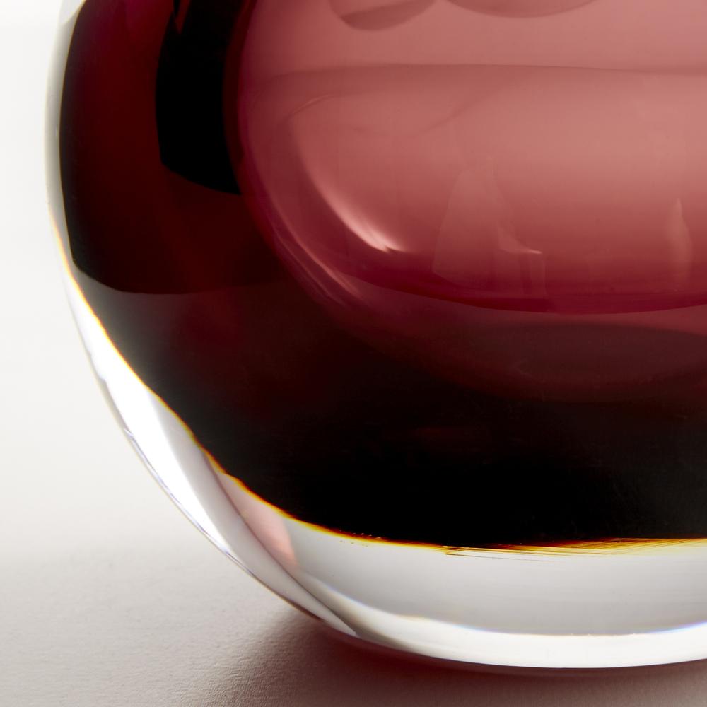 Cyan Designs - Small Rosalind Vase