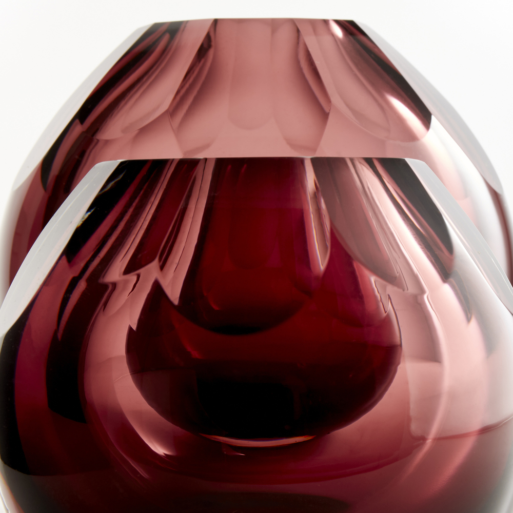 Cyan Designs - Large Rosalind Vase