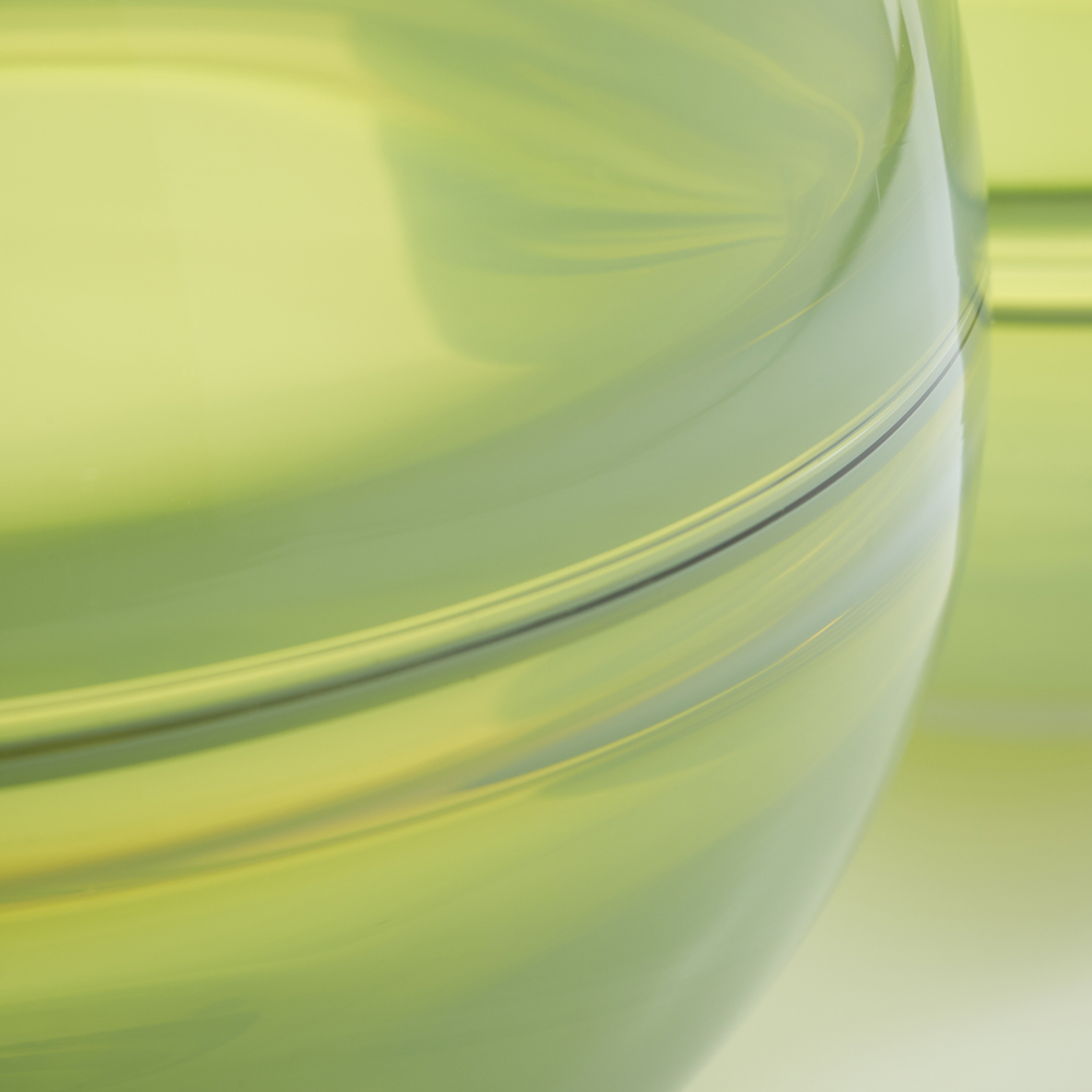 Cyan Designs - Small Miranda Vase