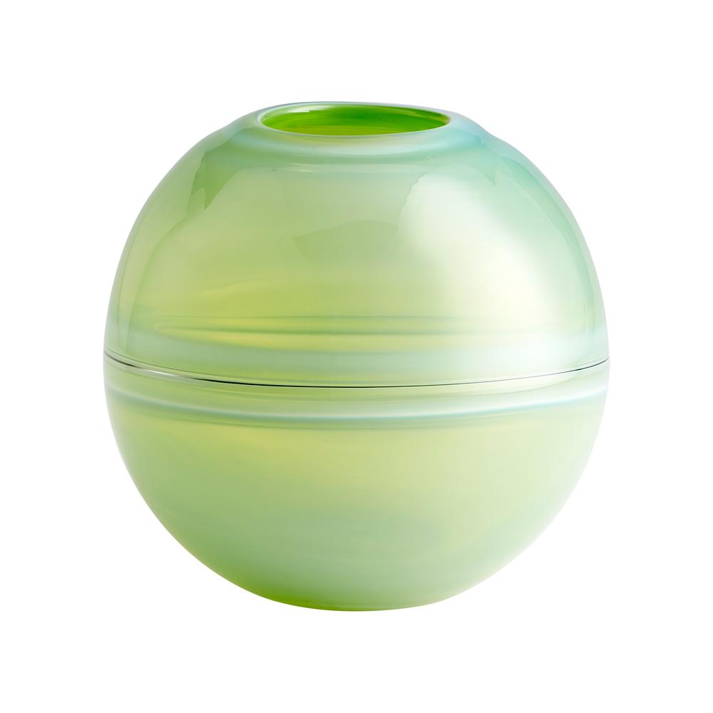 Cyan Designs - Large Miranda Vase