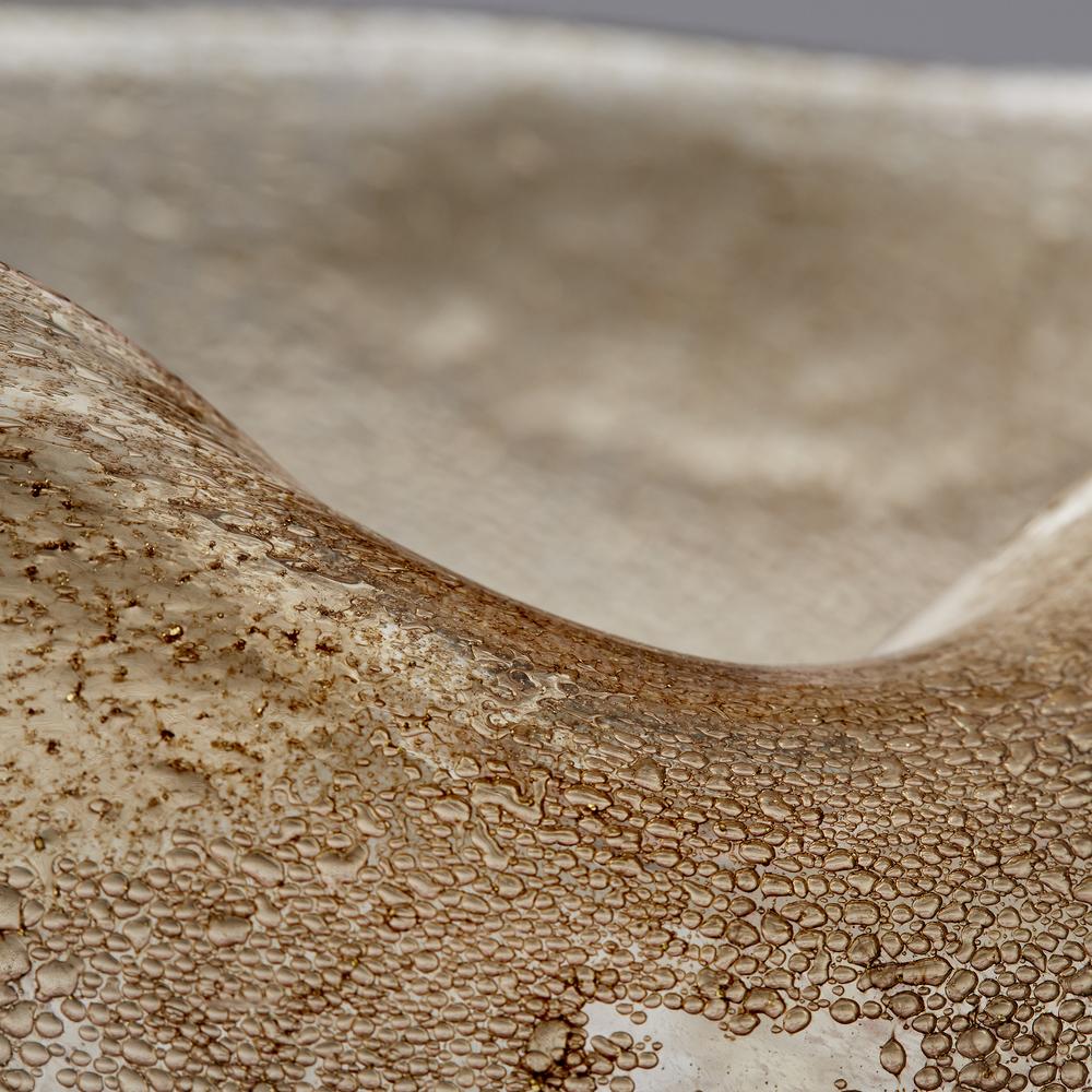 Cyan Designs - Small Prospero Vase