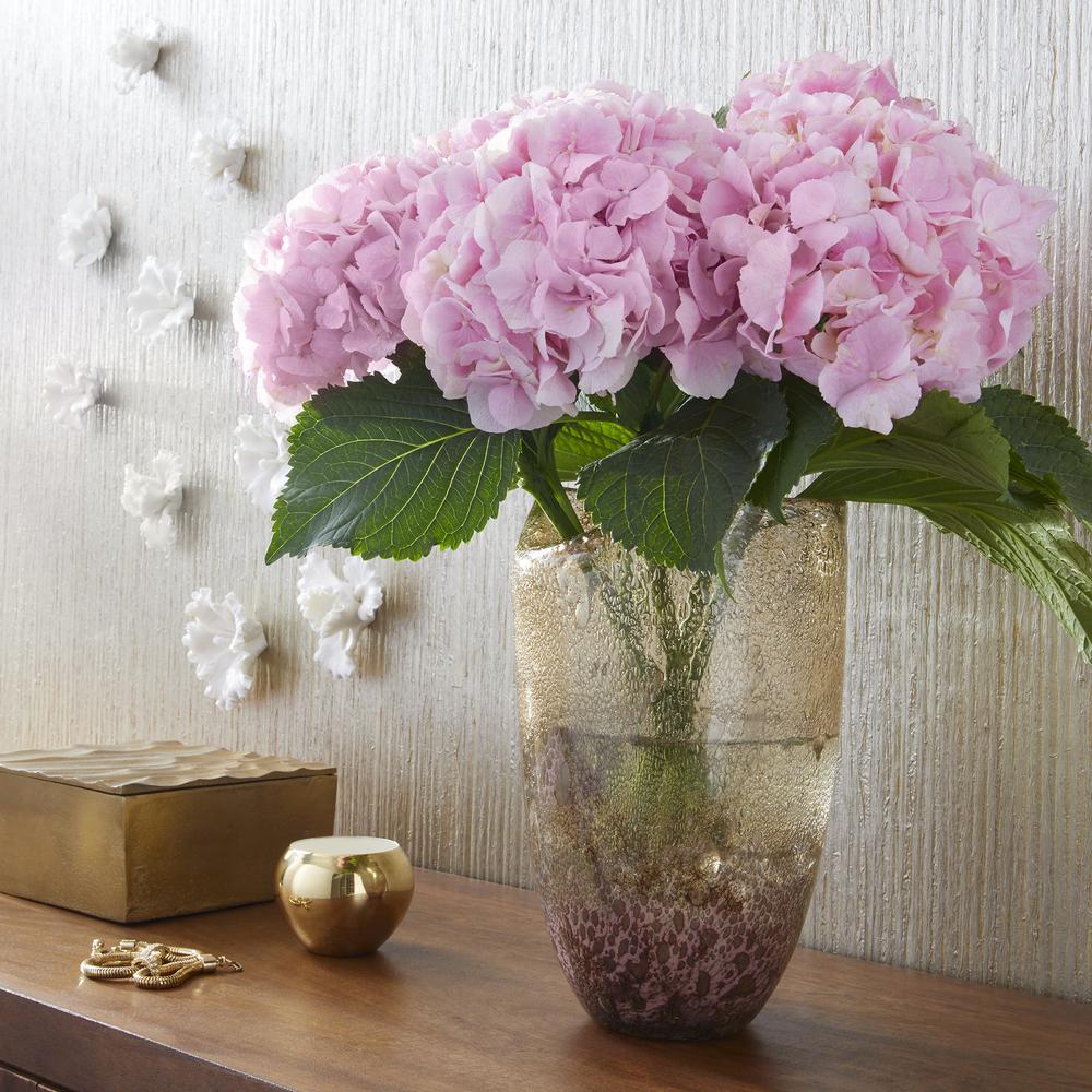 Cyan Designs - Medium Prospero Vase