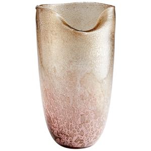 Thumbnail of Cyan Designs - Large Prospero Vase