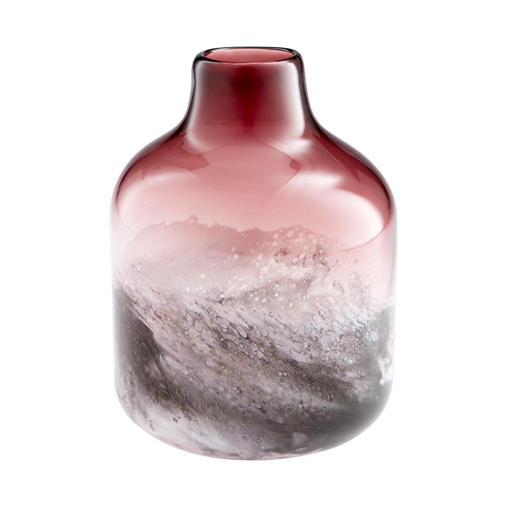Cyan Designs - Small Perdita Vase