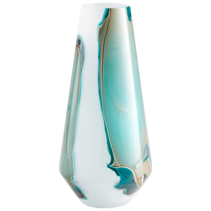 Thumbnail of Cyan Designs - Large Ferdinand Vase