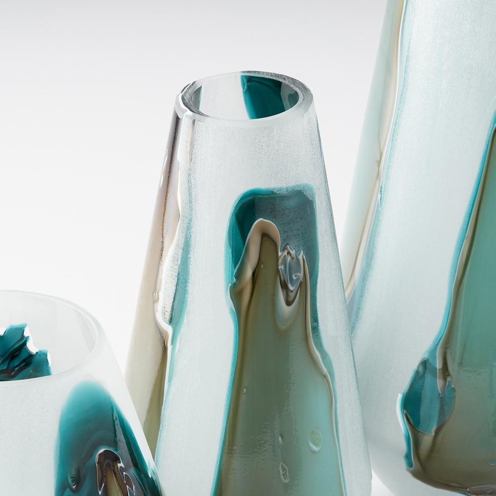 Cyan Designs - Large Ferdinand Vase