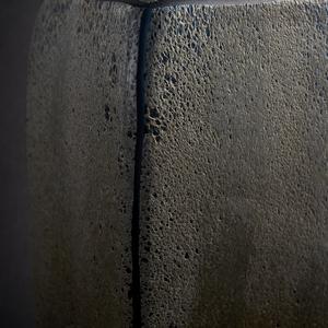 Thumbnail of Cyan Designs - Small Rhea Vase