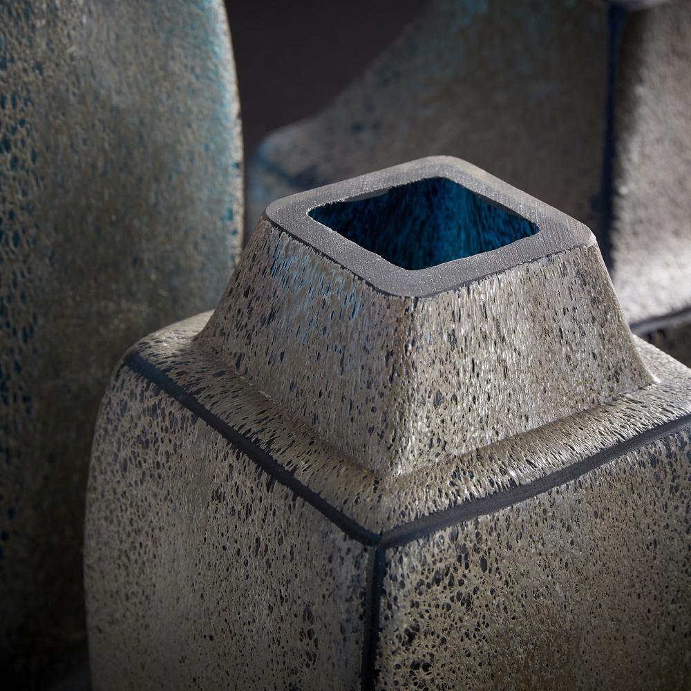Cyan Designs - Small Rhea Vase