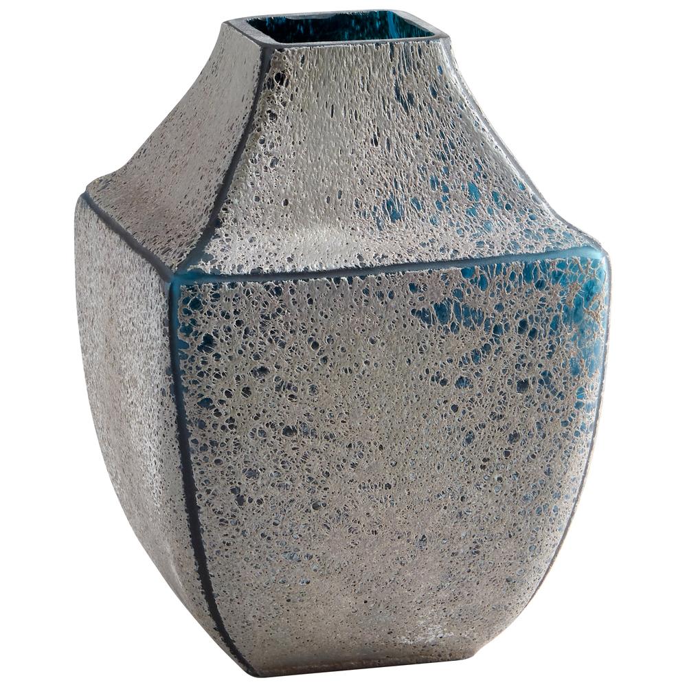 Cyan Designs - Medium Rhea Vase