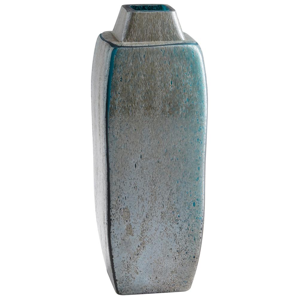 Cyan Designs - Large Rhea Vase