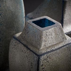 Thumbnail of Cyan Designs - Large Rhea Vase