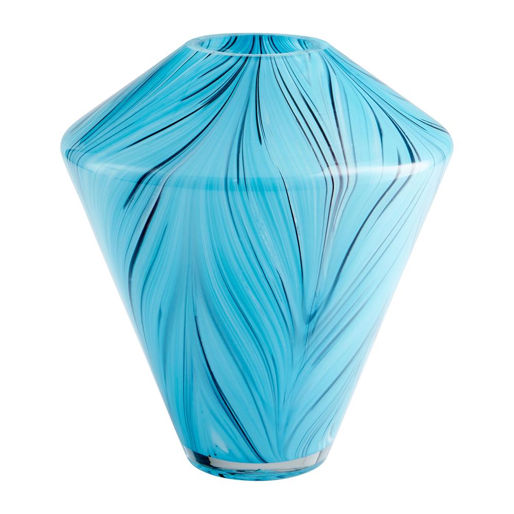 Cyan Designs - Medium Phoebe Vase