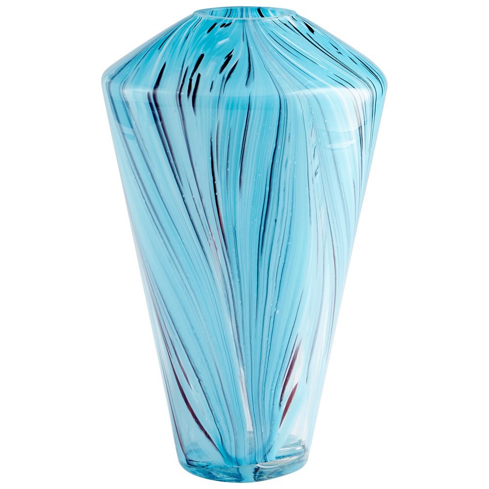 Cyan Designs - Large Phoebe Vase