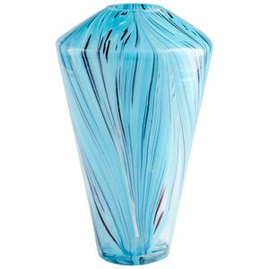 Thumbnail of Cyan Designs - Large Phoebe Vase