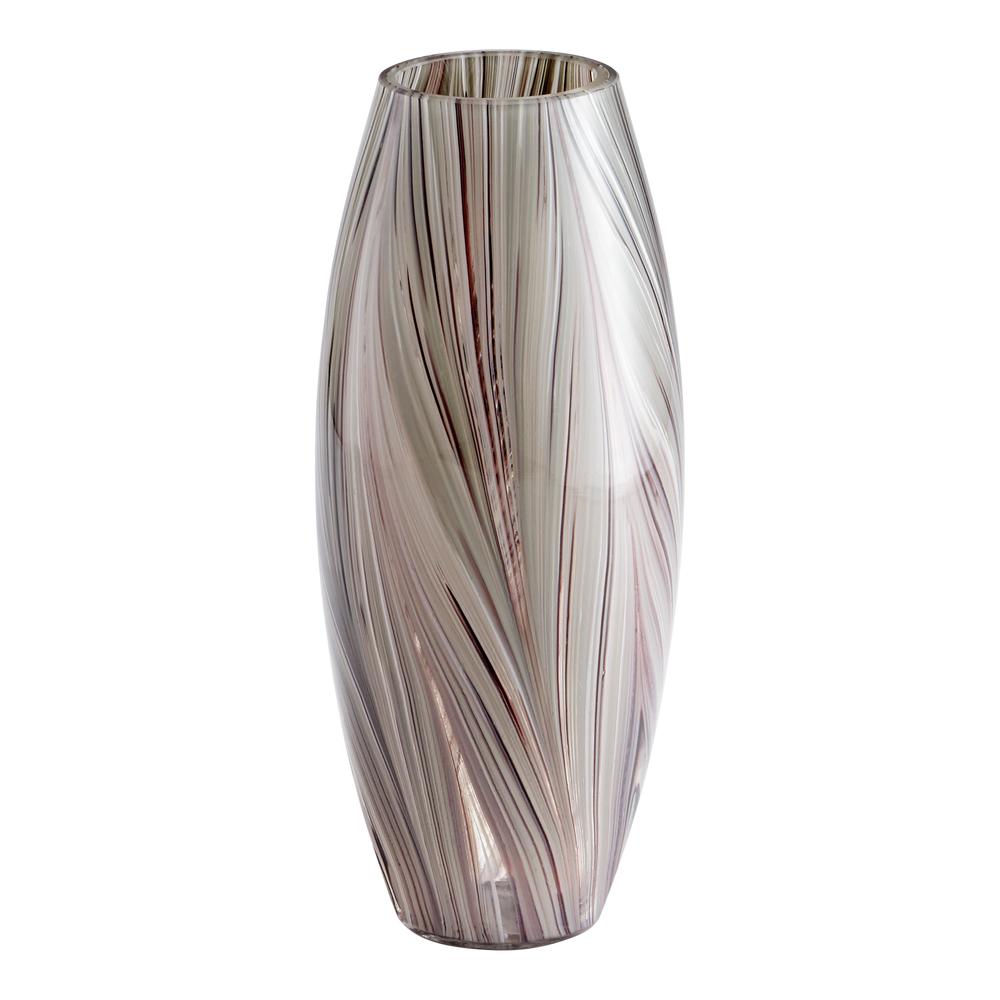 Cyan Designs - Small Dione Vase