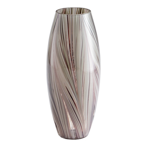 Thumbnail of Cyan Designs - Small Dione Vase