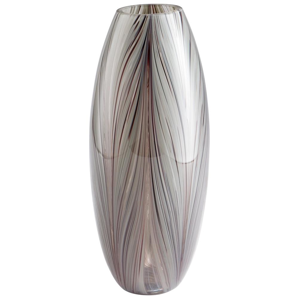 Cyan Designs - Medium Dione Vase