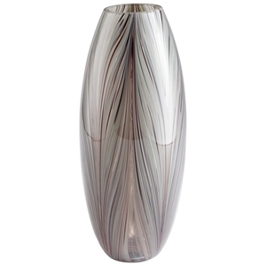 Thumbnail of Cyan Designs - Medium Dione Vase