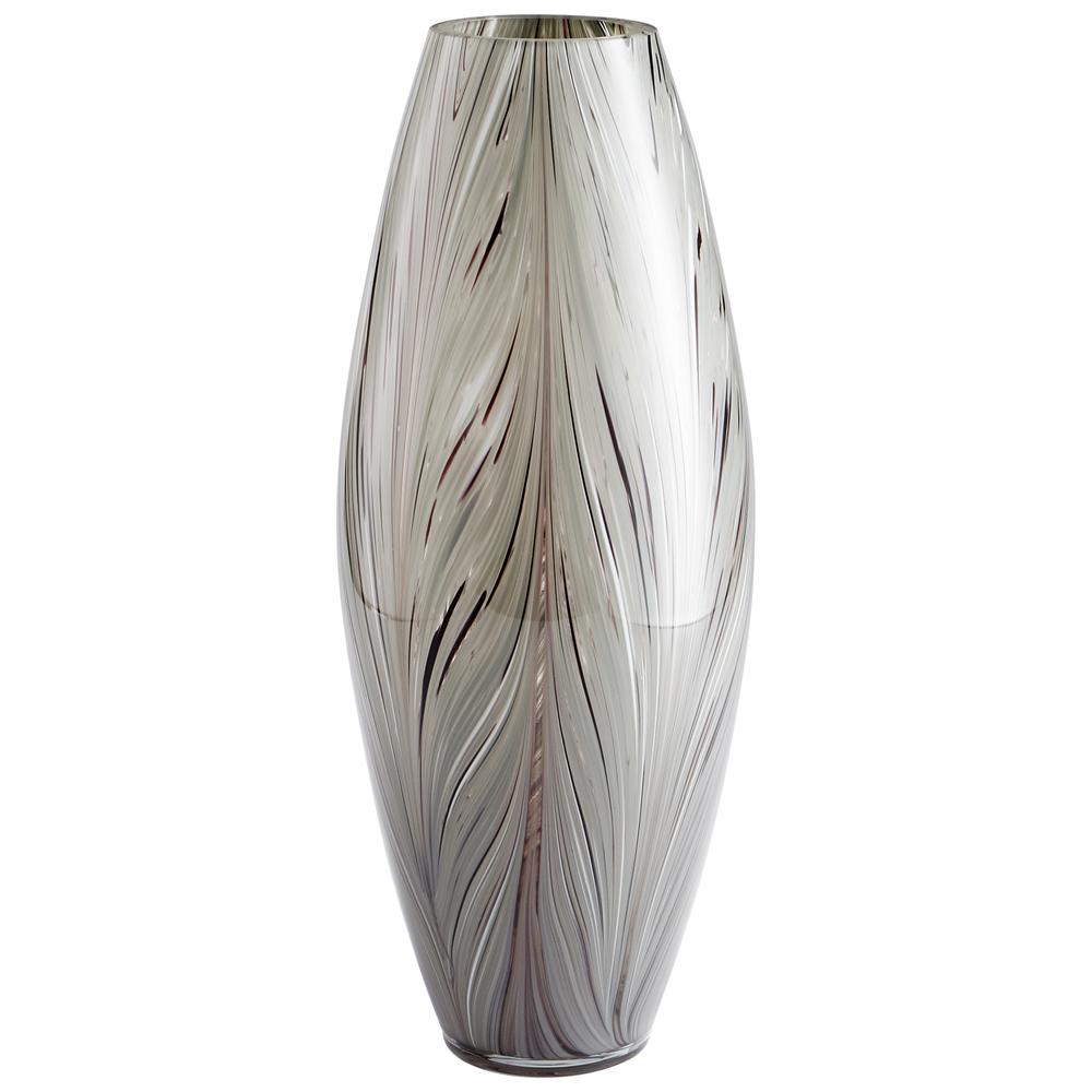 Cyan Designs - Large Dione Vase