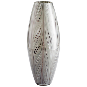 Thumbnail of Cyan Designs - Large Dione Vase