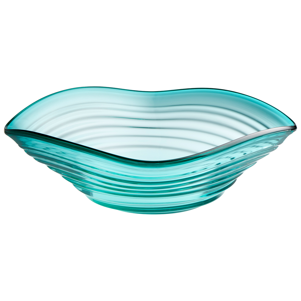 Cyan Designs - Telesto Bowl