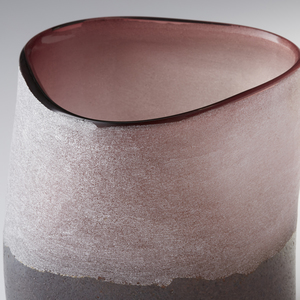 Thumbnail of Cyan Designs - Small Europa Vase