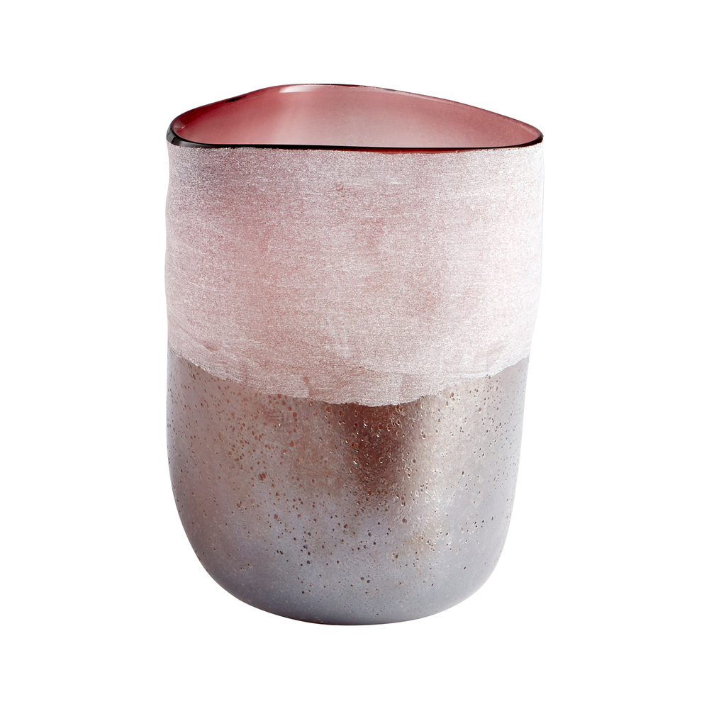 Cyan Designs - Medium Europa Vase