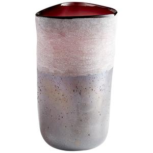 Thumbnail of Cyan Designs - Large Europa Vase