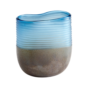 Thumbnail of Cyan Designs - Small Europa Vase