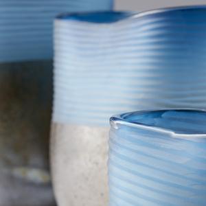 Thumbnail of Cyan Designs - Medium Europa Vase