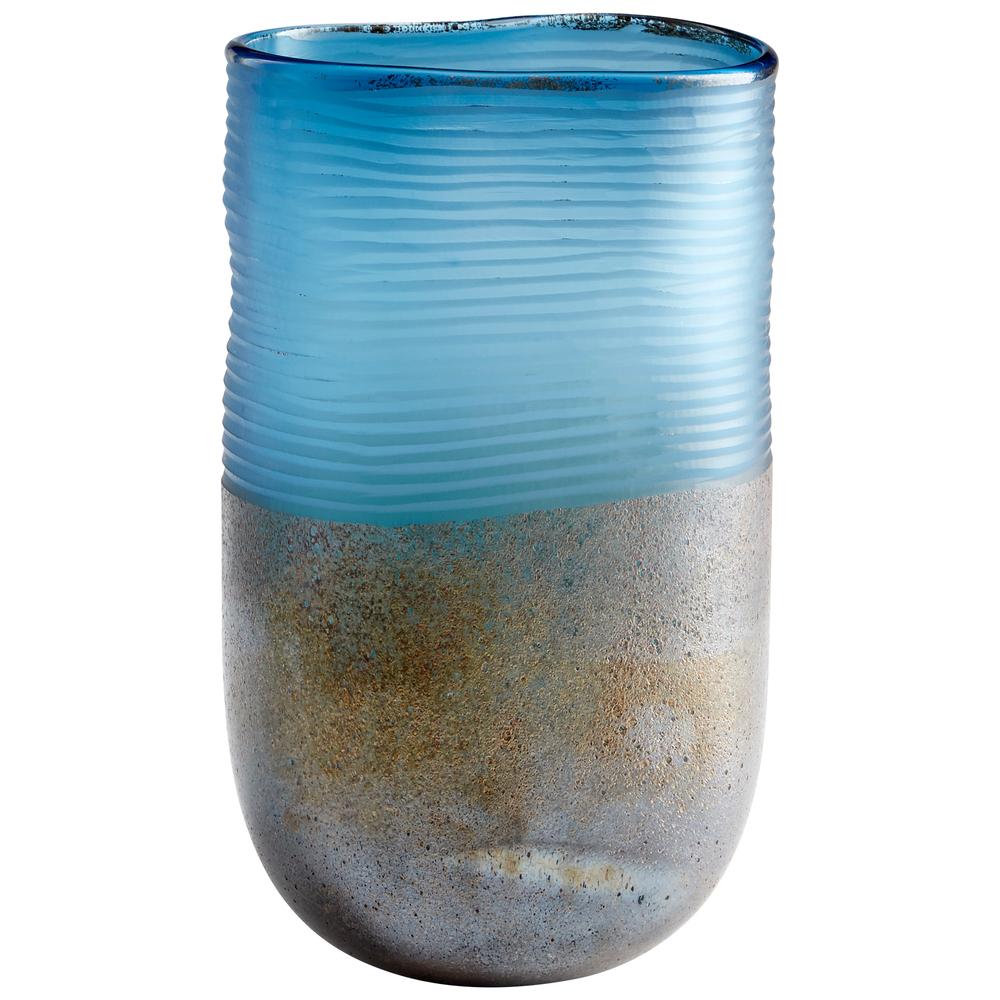 Cyan Designs - Large Europa Vase