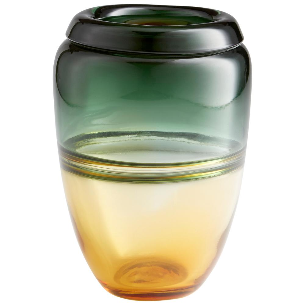 Cyan Designs - Small Callisto Vase
