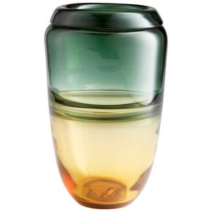 Thumbnail of Cyan Designs - Large Callisto Vase
