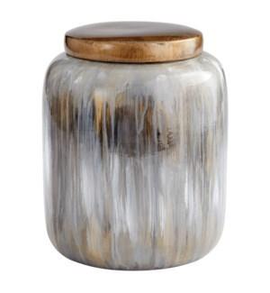 Thumbnail of Cyan Designs - Spirit Drip Vase