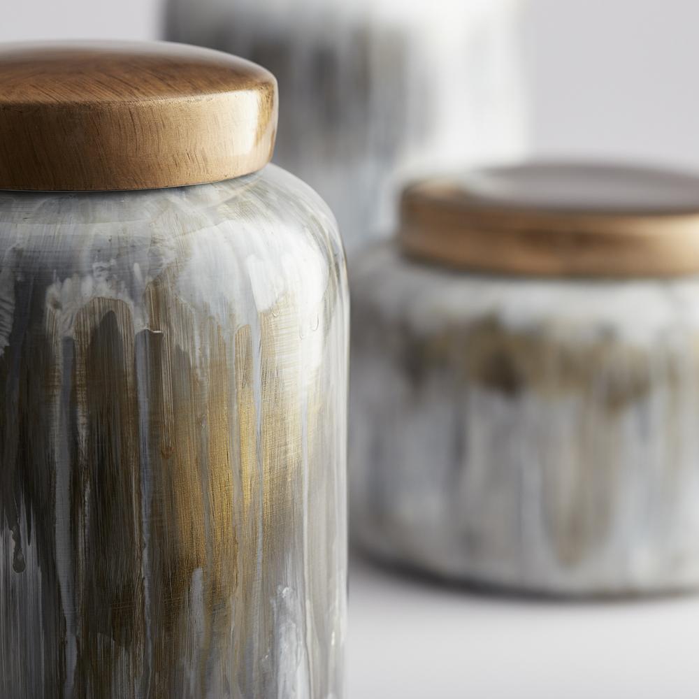 Cyan Designs - Spirit Drip Vase