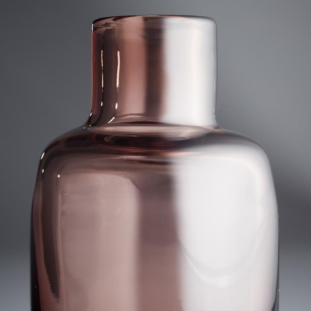 Cyan Designs - Jahan Vase