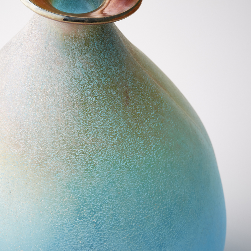 Cyan Designs - Sea Of Dreams Vase