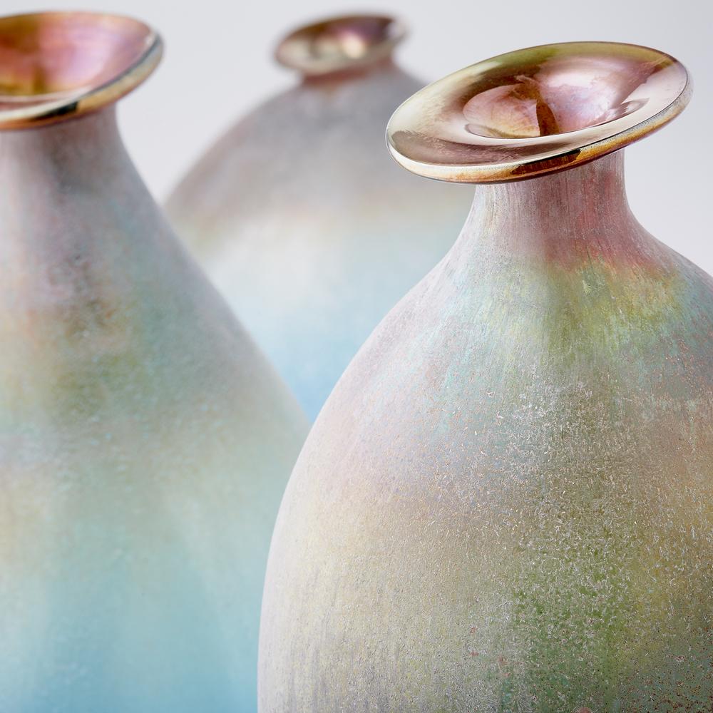 Cyan Designs - Sea Of Dreams Vase