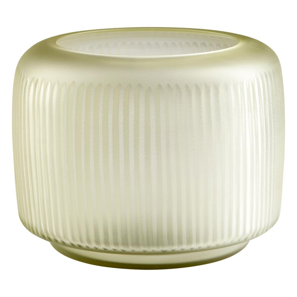 Cyan Designs - Sorrel Vase