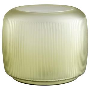 Thumbnail of Cyan Designs - Sorrel Vase