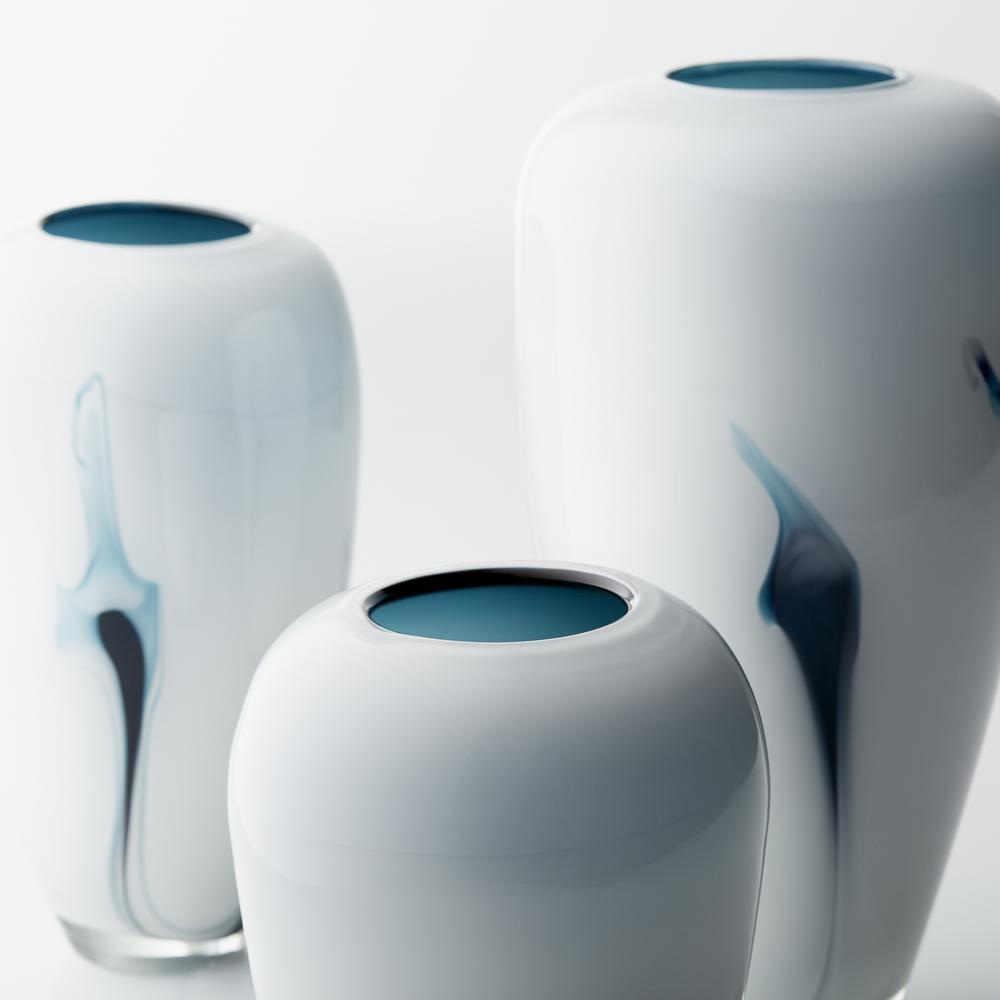 Cyan Designs - Deep Sky Vase