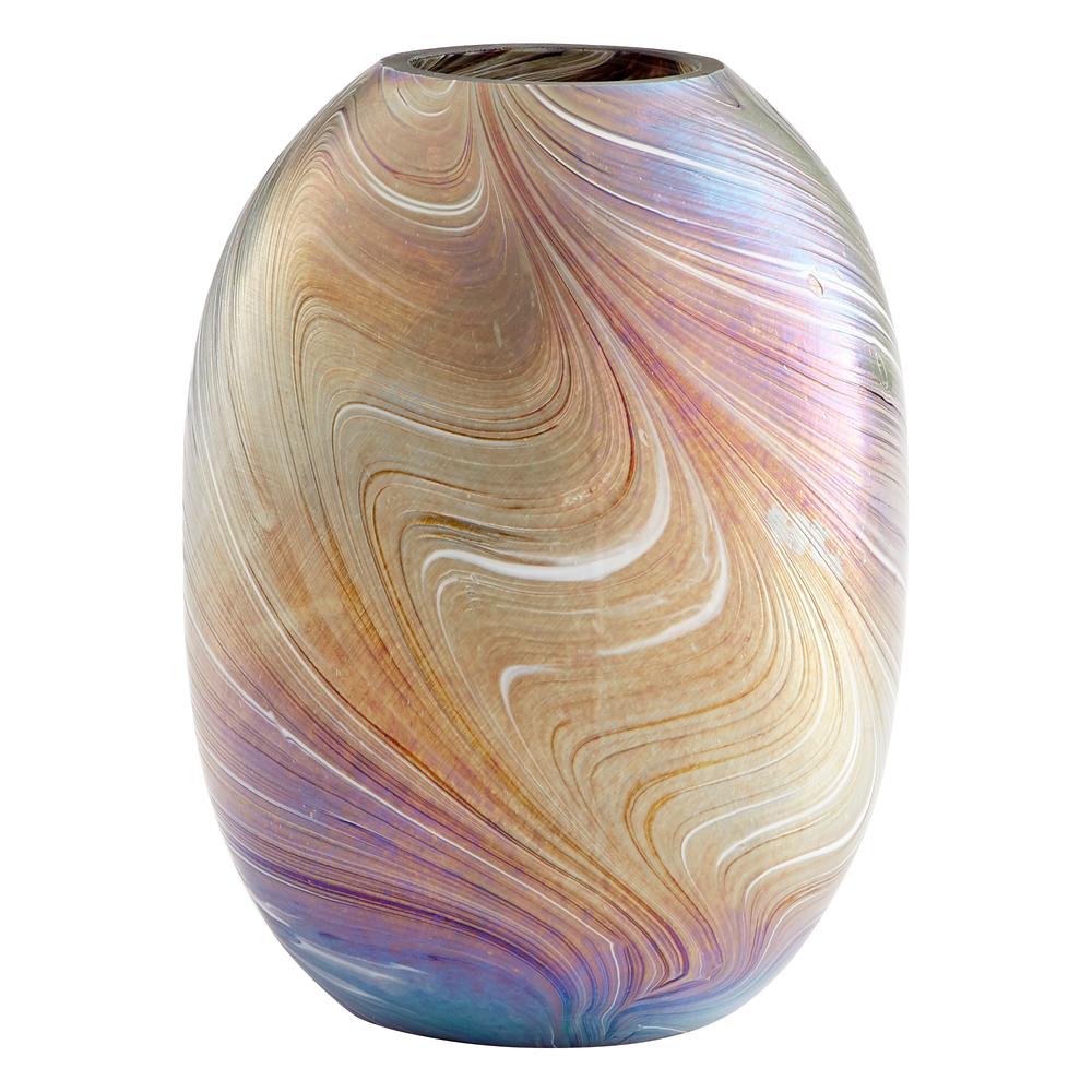 Cyan Designs - Fiorello Vase